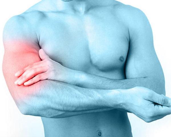 Анальгетики при боли в горле