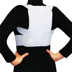 Почему может болеть спина после массажа