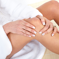 Патологии желудочно-кишечного тракта